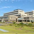 離島医療研究所取材記~日本唯一の離島医療の研究所はどんなことをしているのか?